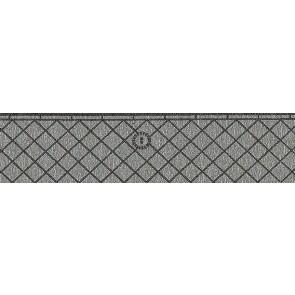 Noch 60620 - Bürgersteig, 100 x 2,5 cm