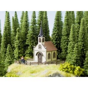 """Noch 63903 - Kapelle """"St. Nepomuk"""""""
