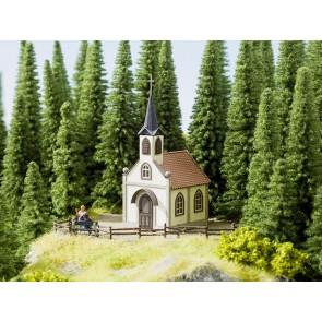 """Noch 66903 - Kapelle """"St. Nepomuk"""""""
