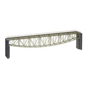 Noch 67028 - Fischbauchbrücke, 54 cm lang_02