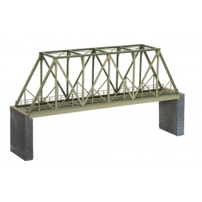 Noch 67029 - Kastenbrücke _02