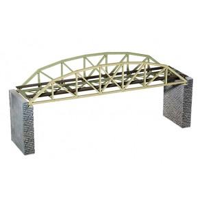 Noch 67030 - Argenbrücke