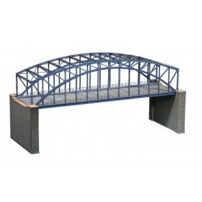 Noch 67042 - Bogenbrücke_02