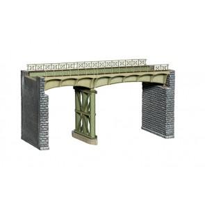 Noch 67060 - Stadtbrücke, 1-gleisig