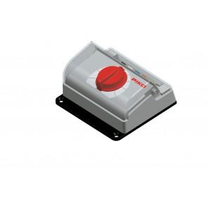 Piko 35006 - G-Fahrregler Basic