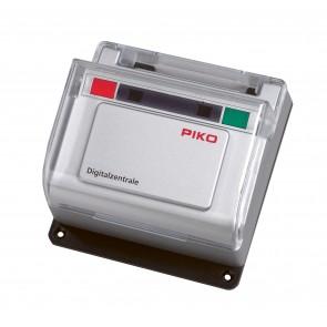 Piko 35010 - G-Digitalzentrale 20 V  5A