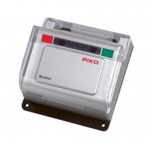 Piko 35015 - G-Digitalbooster 22V5A