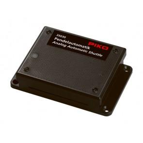 Piko 35030 - G-Pendelautomatik analog