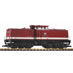 Piko 37543 - G-Diesellok BR 199 HSB V Harzkamel