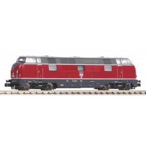 Piko 40502 - N-Diesellok BR V 200.1 DB III
