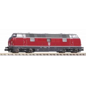 Piko 40503 - N-DiesellokSound BR V 200.1 DB III