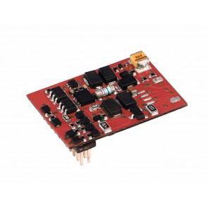 Piko 46402 - PIKO SmartDecoder 4.1 Next18