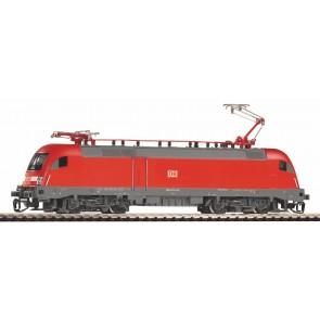Piko 47438 - TT-E-Lok BR 182 DB AG VI + DSS 8pol.