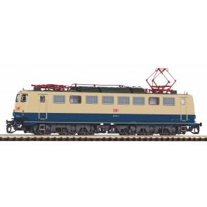 Piko 47462 - TT-E-Lok BR 150 blaubeige DB AG V + DSS PluX22