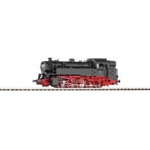 Piko 50047 - BR 82 DB III