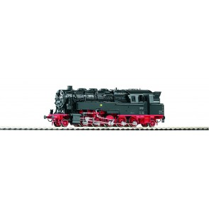 Piko 50135 - BR 95 DR III, Kohle