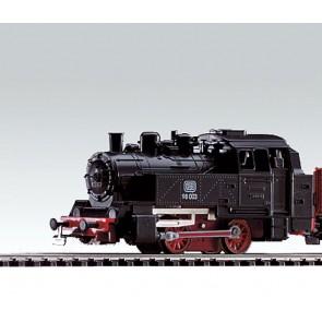 Piko 50500 - Dampflok