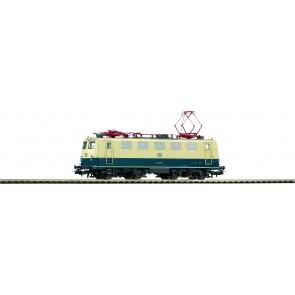 Piko 51522 - E-Lok BR 141 DB IV, blau-beige