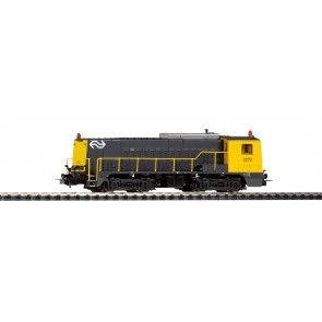 Piko 52685 - ~DiesellokSoundlok 2273 NS IV