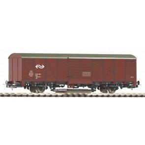 Piko 54446 - Schienenreinigungswg. NS IV