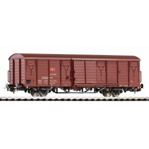 Piko 54449 - Ged. Güterwg. Gbs258 DB AG Ep. V