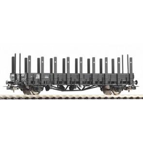 Piko 54646 - Rungenwg. S-LWR 84008 NS  III
