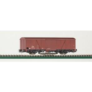 Piko 54998 - Schienenreinigungswg. Gbs1543 DR IV
