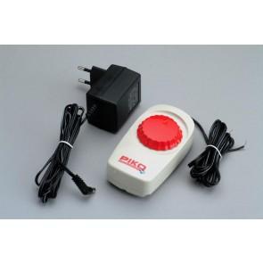 Piko 55003 - Fahrregler mit Adapter 220230V