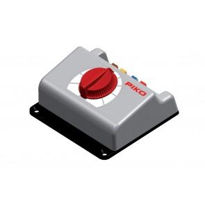 Piko 55008 - Fahrregler Basic 0-16 V  2 A
