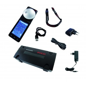 Piko 55040 - PIKO SmartControl Basic Set