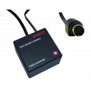 Piko 55043 - CDE Adapter für PIKO SmartBox
