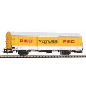 Piko 55060 - ~PIKO Messwagen AC
