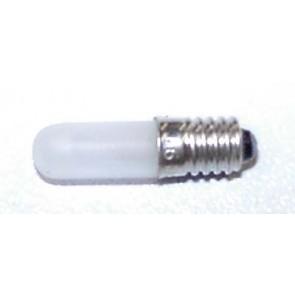 Piko 56097 - Lampe 19V60 mA E 5,5 5x,.55754,55755