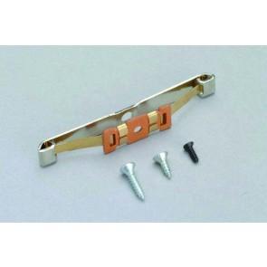 Piko 56110 - Wechselstromschleifer