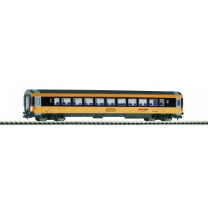 Piko 57647 - IC Personenwg. Railjet Gelb VI