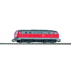 Piko 57901 - Diesellok BR 218 DB AG V