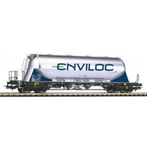 Piko 58433 - Silowagen Uacns Enviloc VI