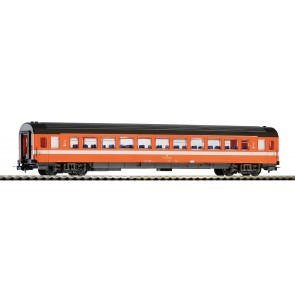 Piko 58670 - FS Personenwagen 2. Kl. Eurofima IV