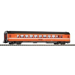 Piko 58671 - FS Personenwagen 1. Kl. Eurofima IV