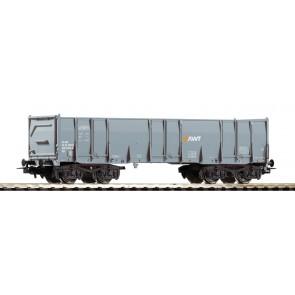 Piko 58747 - Hochbordwagen AWT VI