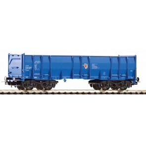 Piko 58748 - Hochbordwagen Eaos Lokotrans VI