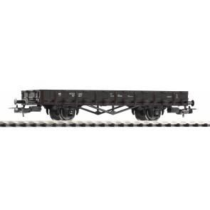 Piko 58750 - Niederbordwagen NS III