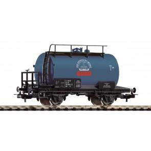 Piko 58752 - Kesselwagen Buna DR IV