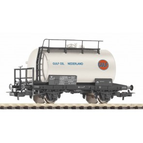 Piko 58790 - 2-achs. Kesselwg. Gulf NS III