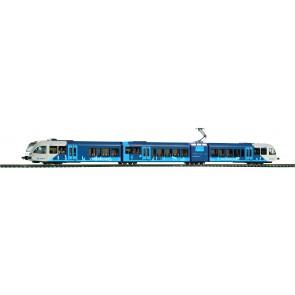 Piko 59130 - E-Triebwagen GTW 28 Vechtdallijn Arriva VI
