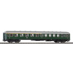 Piko 59685 - Mitteleinstiegswagen 1.2.Kl DB III