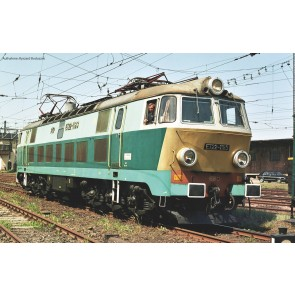 Piko 96335 - E-Lok ET22-1083 PKP V + DSS PluX22