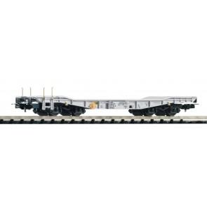 Piko 96687 - Schwerlastwagen Slmmps RTS VI