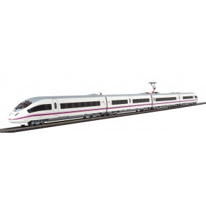 Piko 96944 - Start-Set AVE 103 Renfe V
