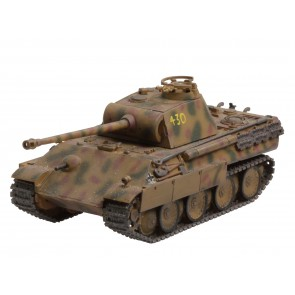 """Revell 03171 - PzKpfw V """"Panther"""" Ausf.G"""